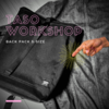 TASO WORKSHOP:Back Pack Ssize(Sample)