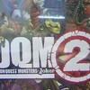 DQM2。