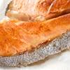 【アスタキサンチン】鮭の油と効果効能を探る【夜勤の筆者が健康を気遣う】