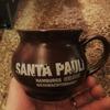 【ハンブルク観光】大人のクリスマスマーケット「サンタ・パウリ」に行ってきました