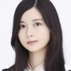 佐々木琴子さん卒業…