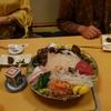 お寿司には????