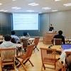 新宿Geek Lounge#5 新卒・中途研修Meetup を開催しました