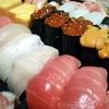 11月1日は「すしの日」~お寿司屋さんのイベント集めました~