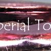 インペリアル・トパーズ(OHタイプ・トパーズ)vol.2:Imperial Topaz(OH Type Topaz)vol.2
