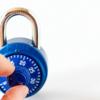 package-lock.jsonの潜在的セキュリティ脆弱性を解消しました