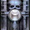 #0072) BRAIN SALAD SURGERY / EMERSON, LAKE & PALMER 【1973年リリース】
