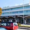 能登へ旅行に行きました! ⑦のと里山空港