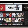 iTunesというキメラ的ソフトウェアの誕生と解体