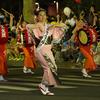 【東北夏祭り2019】盛岡・さんさ踊り(パレード)に行こう!(2019年08月02日)