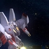 第6期第10週「グリプス宙域攻防戦」完了