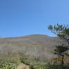 春の体力チェック 地元の馴染みの山に登って来た🎶