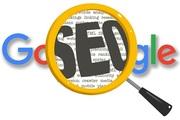 SEO対策を行う上で必須の「キーワード検索順位チェックツール」はどれが良いか?