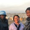 """TICAD7リレーエッセー """"国連・アフリカ・日本をつなぐ情熱"""" (11)"""