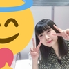 【2019/03/17】AKB48 NO WAY MAN個別握手会@ パシフィコ横浜参加レポ【握手レポ/会話レポ】