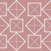 悩みのタネ〈解決編〉|線対称と点対称
