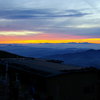硫黄岳〜横岳登山(その3)(写真沢山です)