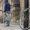 最強の鍵!?もう自転車を盗まれないおすすめの自転車鍵を紹介!