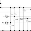 特性の分からない3相DCブラシレスモーターをソフトウェアエンコーダを搭載したTiのマイコンボードLAUNCHXL-F28069MとモータドライバBOOSTXL-DRV8305EVMを使って動かす(その5)