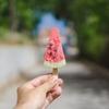 楽々ダイエット|1週間でマイナス2キロを達成|正しいアイスクリームの食べ方と選択方法