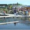 【手ぶらでOK!】川場フィッシングプラザで魚釣り