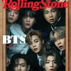BTS@RollongStone誌インタビュー