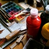 【必見!】完全初心者がイラストの描き方を学ぶのに役立つ本+α【オススメ】