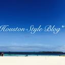 Houston Style Blog