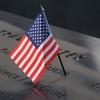 9/11から得られる教訓 - 英国から見た米国の変容