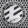 仮想通貨「ライトコイン」クチコミ|取引所「Xtheta(シータ)」では取引できる?