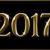 野獣に怪盗にピエロも! 2017年は計11本が全世界歴代興収トップ100にランクインする豊作ぶり