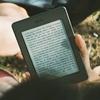 ブログ記事を読みやすくするためにやっていること。改行と文字の工夫で目立つ記事にしよう!