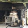 岸和田製鋼に行ってきた② 背景に独立系電炉製鉄業の再編・存亡の危機感
