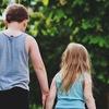 【2児育児】お兄ちゃんになって8ヶ月、息子の様子。