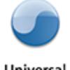 Universal Binary
