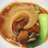 中国薬膳料理 星福 銀座 2