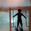 【子どもと一緒に】雨の札幌で、安く楽しめた屋内お出かけスポット6選