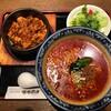 【松江】おすすめのランチ 本格中華のお店 パパ厨房