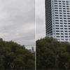 ArchiFuture Web パラメトリック・ボイス Vol. 3「将来景観ビジュアリゼーションのためのAR/MRと新技術」アップ