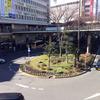 藤沢南口駅前再整備についての検討会議