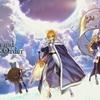 海外の反応「「Fate/Grand Order」がついにアニメ化決定!2016年末に放送予定」