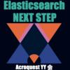 技術書典5でElasticsearch本を販売しました!