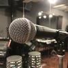 【知っておかないとヤバい!?】レンタルスタジオで楽器を練習する際の基本ルールとマナー