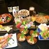 【オススメ5店】門前仲町・東陽町・木場・葛西(東京)にある焼酎が人気のお店