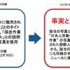 「韓国国内からも虚偽と認定された徴用工の写真」を使った朝鮮日報の記事を Yahoo! が転載し、デマ拡散を助長する