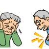 「白岳しろ」は心筋梗塞・脳梗塞の予防になる?