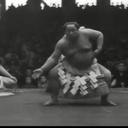 相撲批評クラブ ひげ庄之助