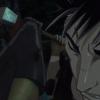 『ベルセルク』、ティザーPV配信! 人気ダークファンタジー作品、まさかのフルCGでアニメ化!?