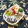 カエルのピアノ弁当/My Homemade Lunchbox/ข้าวกล่องเบนโตะที่ทำเอง