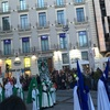 スペイン*2018*サラゴサ〜セマナ・サンタ〜